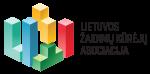 Lietuvos žaidimų kūrėjų asociacija